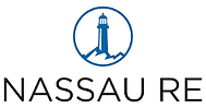 Nassau Re Personal Income Annuity.png