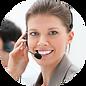 live_receptionist-450x450.png