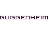 Guggenheim Highlande.png