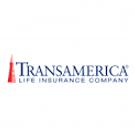 Transamerica Secure Retirement.png