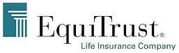 Equitrust Market 10.jpg