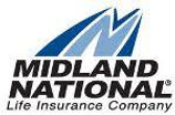 Midland National IncomeVantage 14.jpg