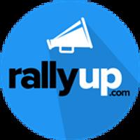 rallyup-logo