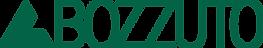 Bozzuto Corporate Logo_Green.png