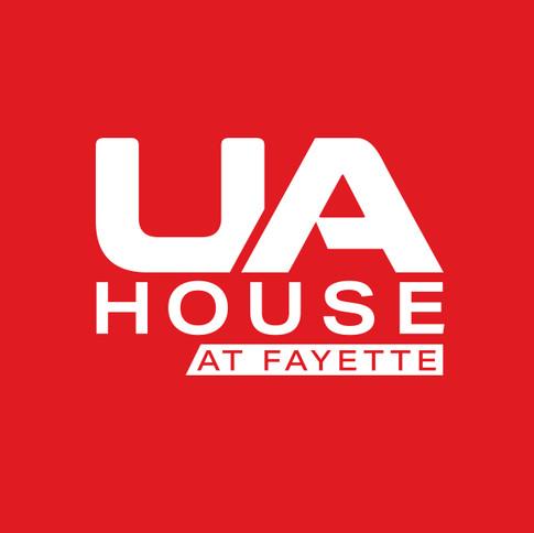 UA House at Fayette Thumbnail.jpg