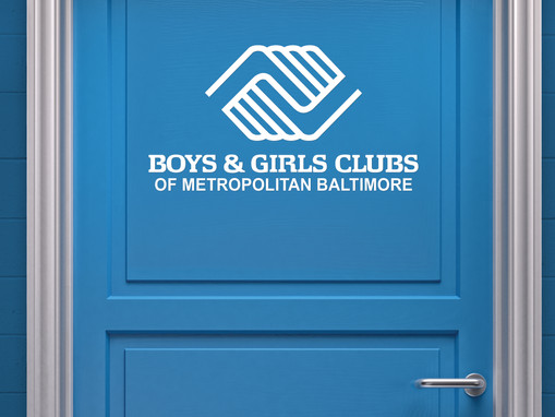 "Why Jeff Breslin Said, ""YES"" to Boys & Girls Clubs of Metropolitan Baltimore"