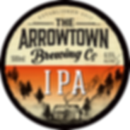 Arrowtown Brewing IPA.png