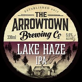 Arrowtown Brewing Lake Haze IPA web.png