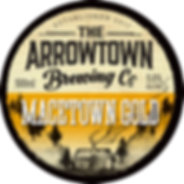 Arrowtown Brewing Macetown Gold.png
