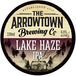 Arrowtown Brewing Lake Haze web2.png