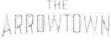 ABC-logo-type-only-rev.png