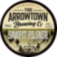 Arrowtown Brewing Sawpit Pilsner.png
