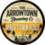 Arrowtown Brewing Macetown Gold2.png