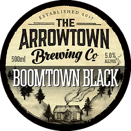 Arrowtown Brewing Boomtown Black.png