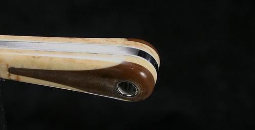 K1-017