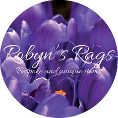 Robyns Rags.jpg