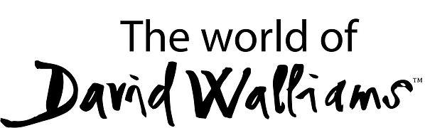 david_walliams_logo.jpg