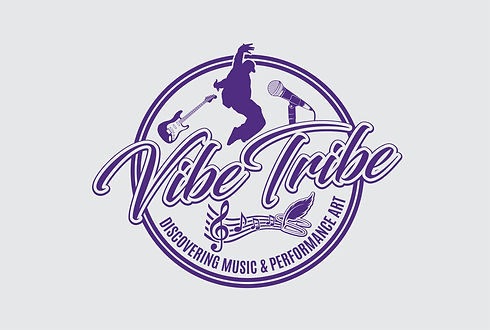 Vibe Tribe 2 (2).jpg