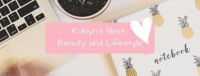Robyns Nest.jpg