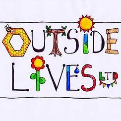 Outside Lives.jpg