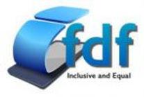 FDF logo.jpg