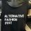 Thumbnail: AFF Vest
