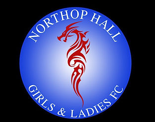 Northop Hall Girls & Ladies FC Logo_760x