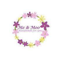 Me and Moo.jpg