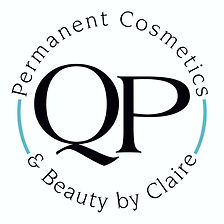 QP beauty by claire.jpg