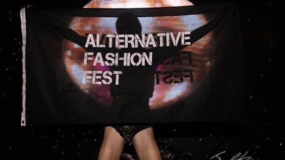 Aternative Fa