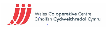 Wales Coop Logo.PNG