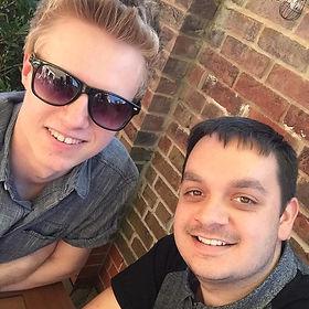 James and Josh.jpg
