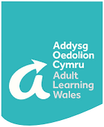 Adult Learning Wales.png