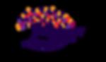 Mindset Mojo Tree Logo