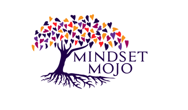 mindset-mojo.png