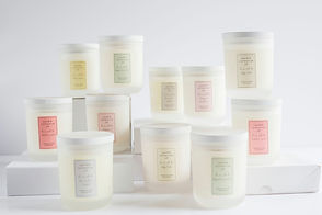 Candle Collective.jpg