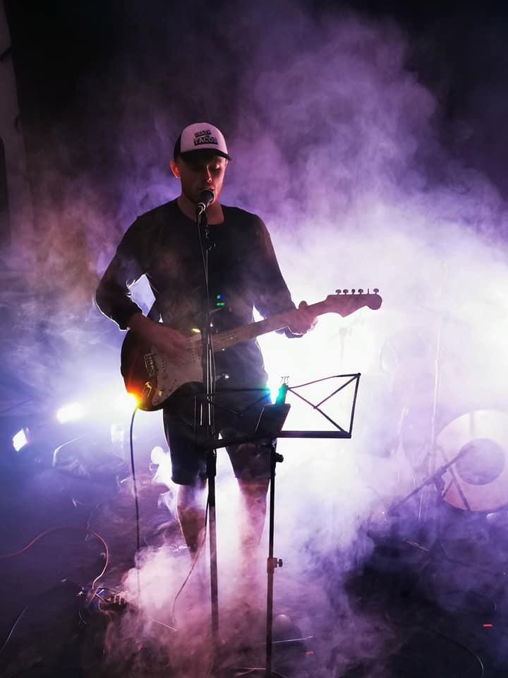 Music & performance