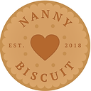 NAnny Biscuit 2.png