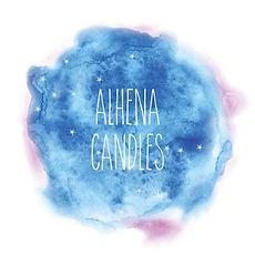 Alhena Candles.jpg