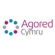 Argored Cymru logo.jpg