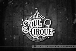 Soul Cirque m