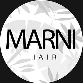 Marni.png