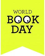 world-book-day-logo-240x300.jpg