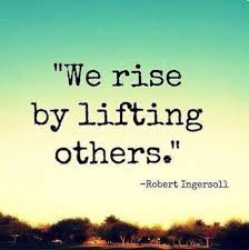 Lifting others.jpg