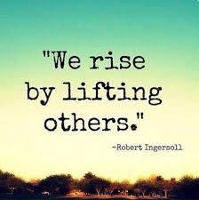Lifting others.jpg