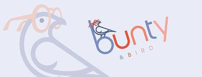 Bunty and Bird.jpg