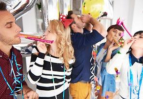 Party 2.jpg