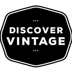 Discover Vintage.jpg
