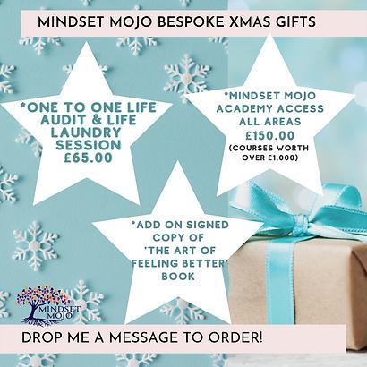 Mindset Mojo Xmas Gifts.png