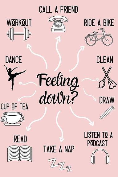 Ways to improve your mental health.jpg